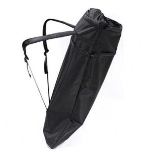 Denver Carry Bag