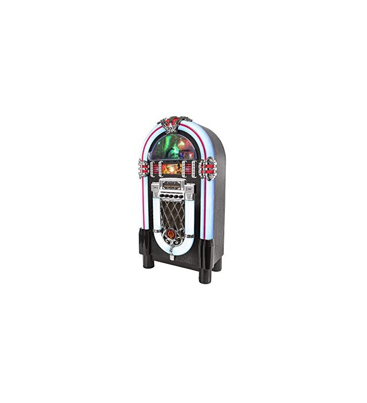 iTek I60013 Bluetooth Multi-Functional Jukebox