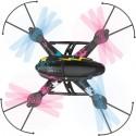 Air-devils Race Drone