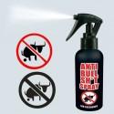 Anti-Bullshit Spray