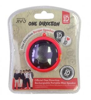 One Direction Mini Speaker
