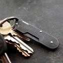 Radix Key Blade