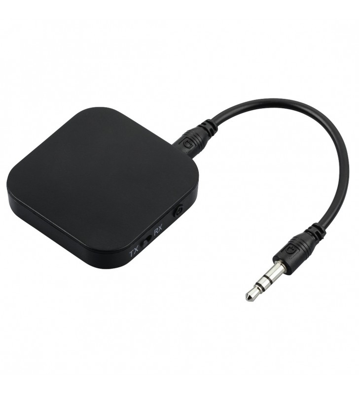 Hama Bluetooth Audio Transmitter/Receiver