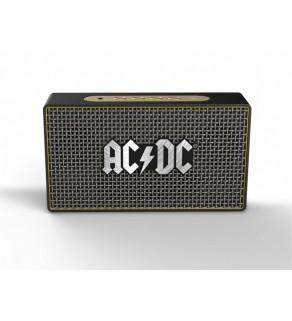 ACDC Classic 3 Bluetooth Speaker
