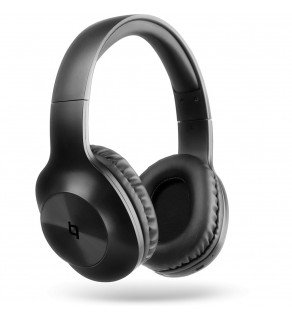 Ttec SoundMax Wireless Bluetooth Headset