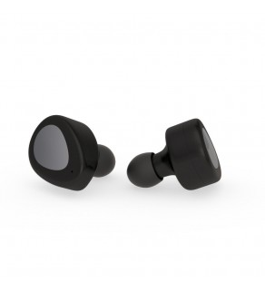 Akai Dynmx True Wireless Earbuds