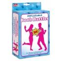 Inflatable Boob Battles