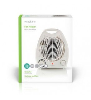 Nedis Fan Heater