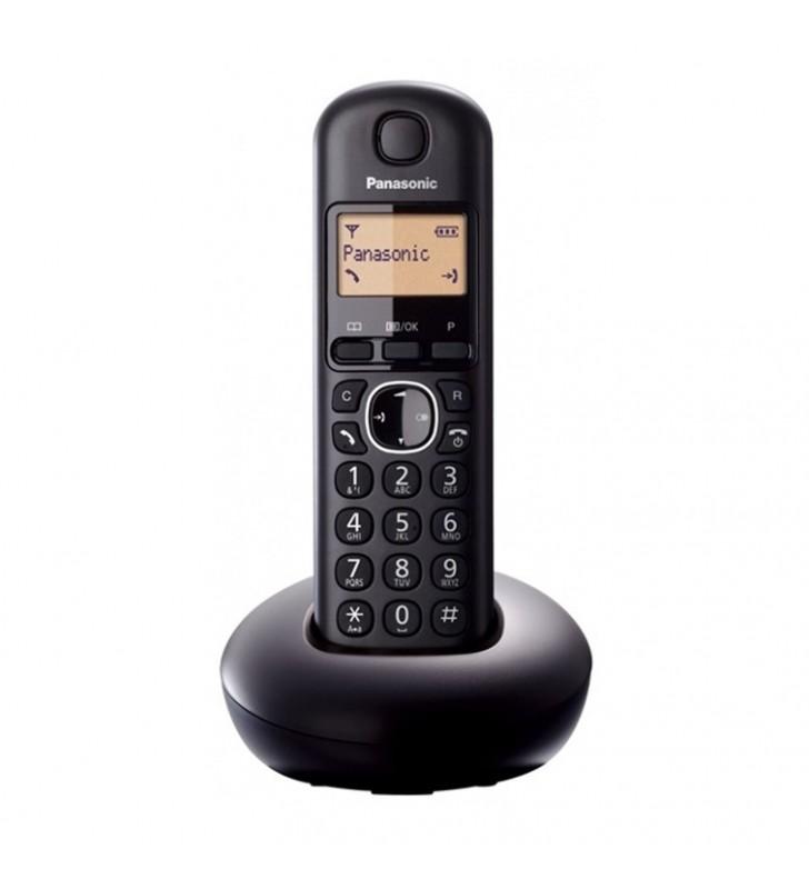 Panasonic KX-TGB210 Cordless Phone