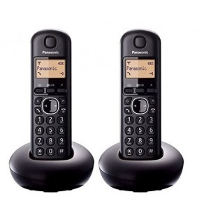 Panasonic KX-TGB212 Cordless Phones