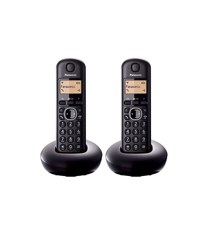 Panasonic KX-TGB212 Cordless Phones