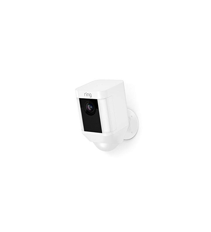 Ring Spotlight Camera Battery