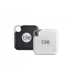 Tile Combo Pro Tracker