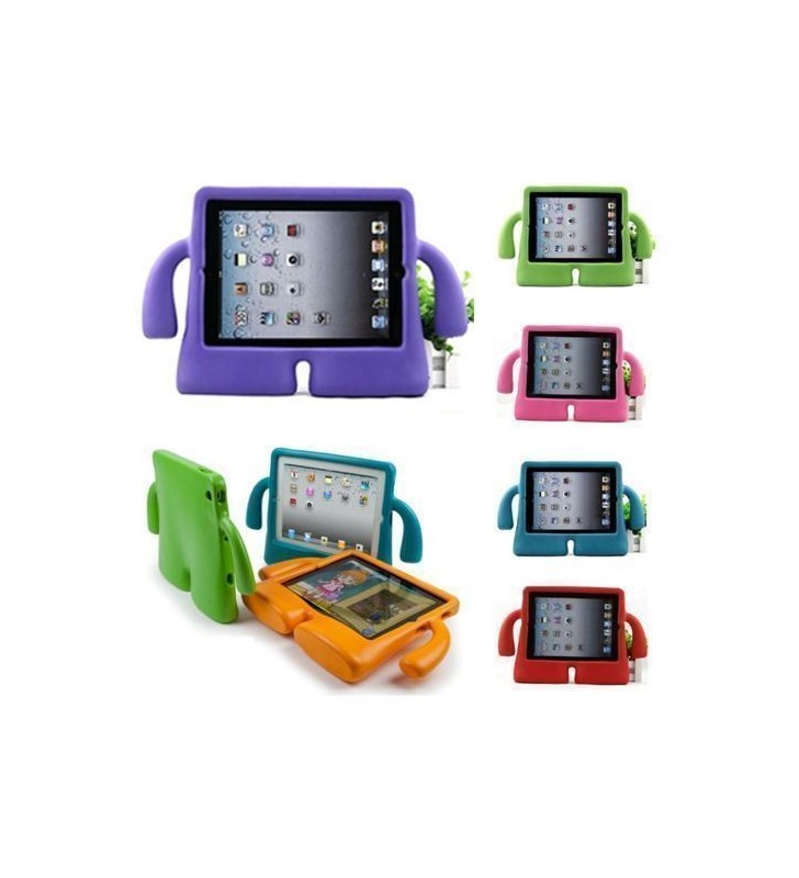 Universal Free Standing Case For Kids