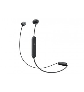 Sony W1-C300 Wireless Earphones