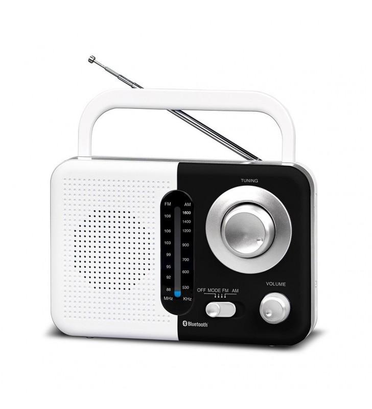 Soundz SZ412BT Bluetooth Radio