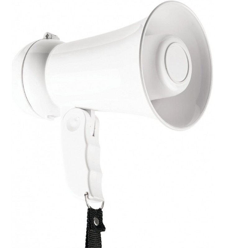 Basic XL Megaphone