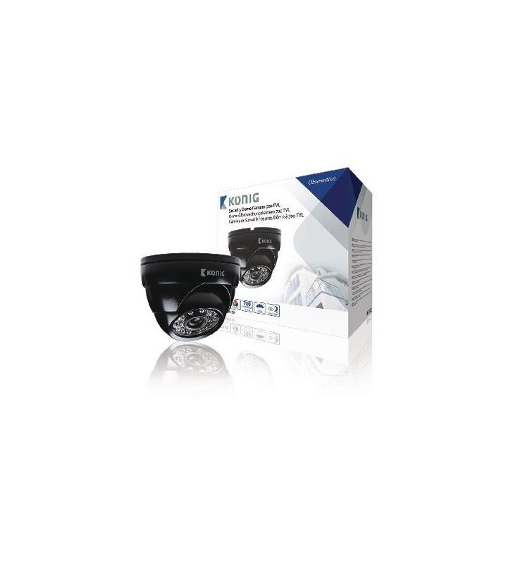 Konig IP CCTV Camera 700TVL