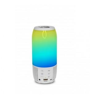 iDance Blaster Mini Speaker