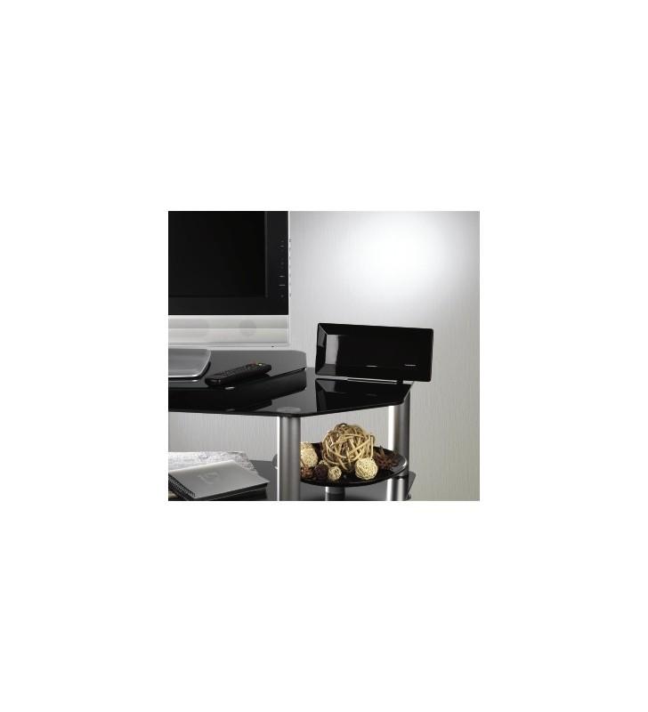 Thomson Indoor HD Antenna for TV/Radio