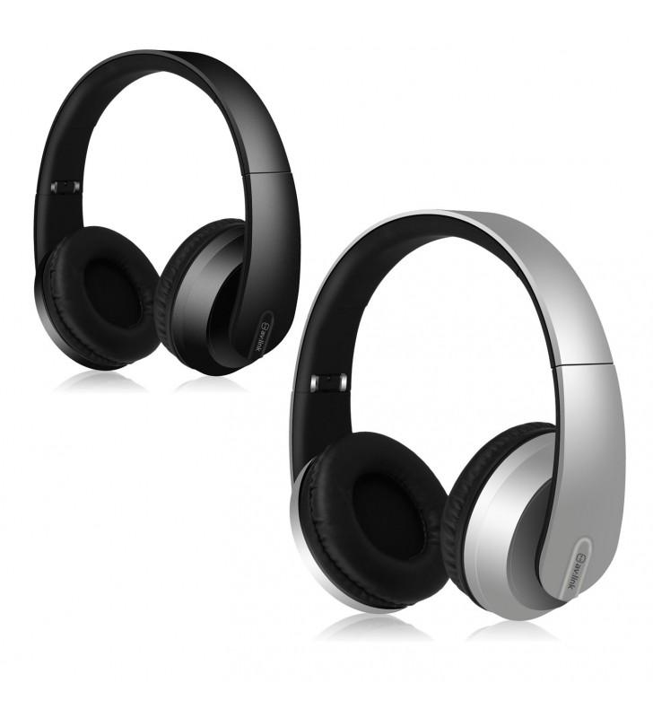 12bb4a05f02 Gadget Man Ireland - AV-Link Wireless Bluetooth Headphones