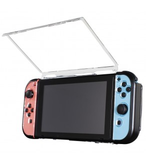 Protective Cover for Nintendo Switch