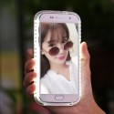 Selfie Case for Samsung S7