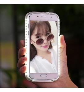 Selfie Case for Samsung Galaxy S7