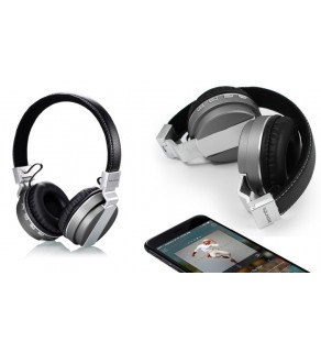 Soundz900BT Headphones