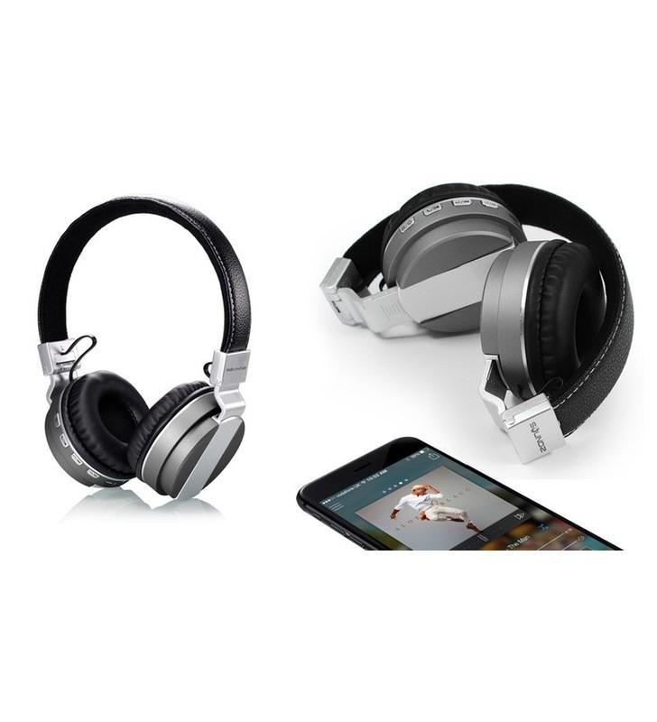 Soundz900BT Headphones