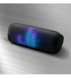 H.e T900 Speaker