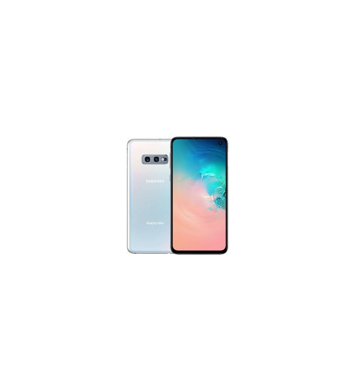 Samsung Galaxy s10e Brand New