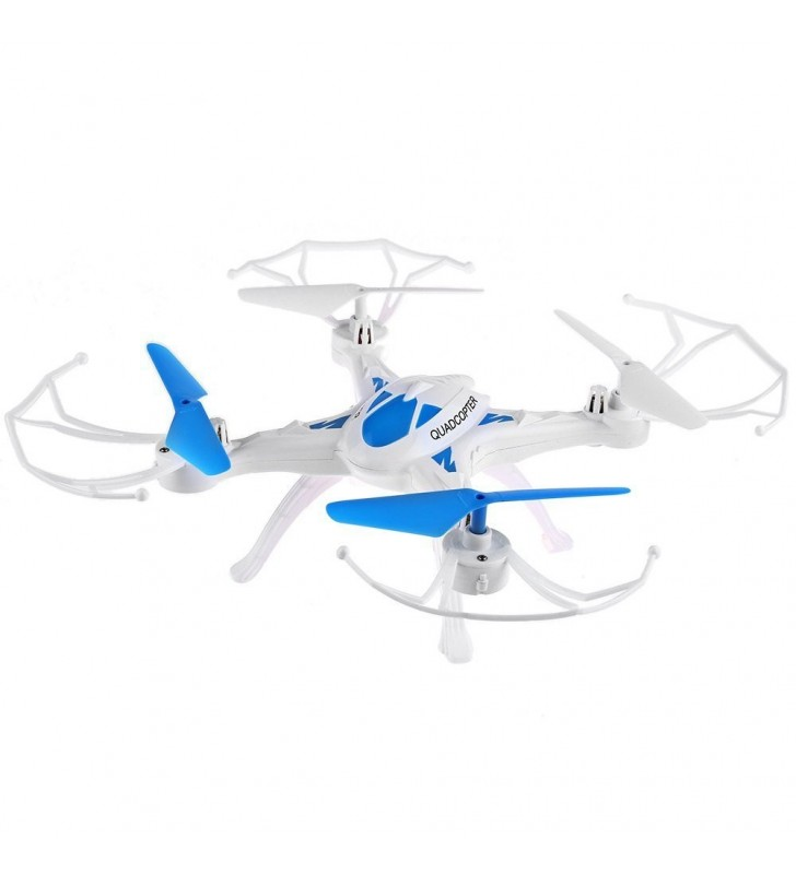 Remote Control Quadcopter TW-x16