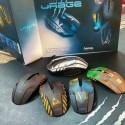 Hama uRage Morph Gaming Mouse