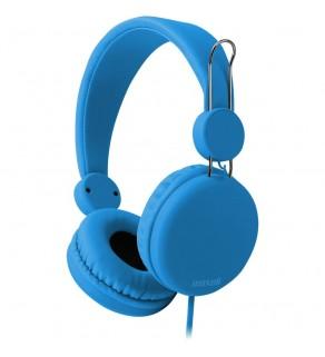 Maxell Spectrum Headphones