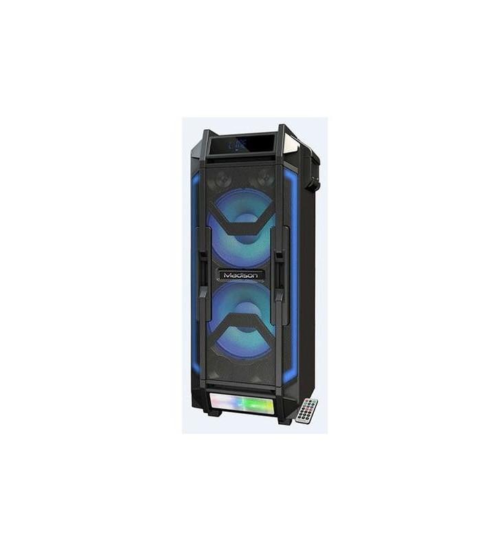 Madison Highpower 500W Bluetooth Speaker