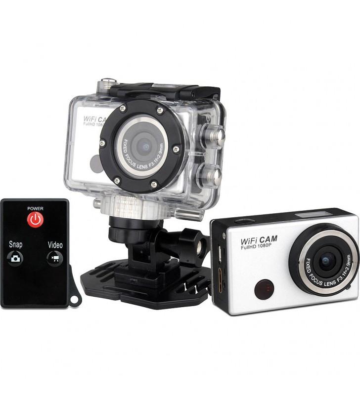 DENVER AC-5000W action cam