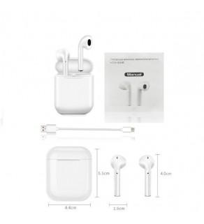 i10XS TWS Bluetooth 5.0 Wireless Earpods