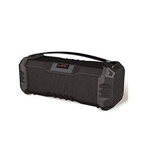 Platinet Speaker PMG75B Boombox Bluetooth