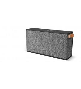 Rockbox Chunk Fabriq Edition