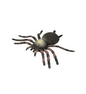 Fake Tarantula