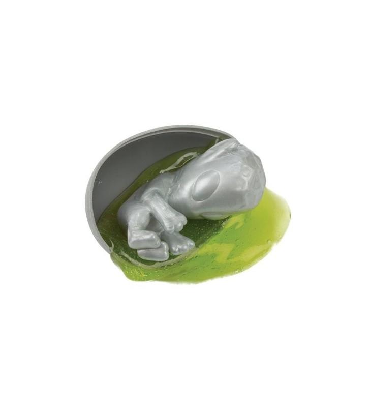 Gooey Alien Egg