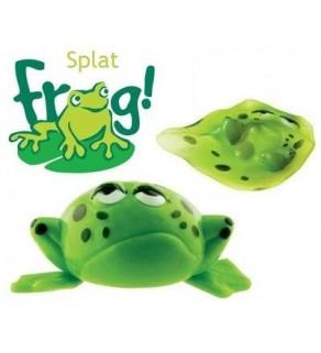 HGL Splat Frog