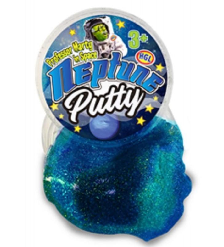 Neptune Putty