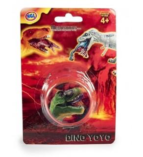 Dino Yoyo -HGL