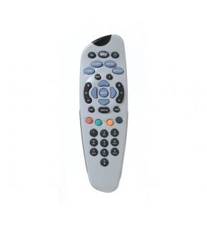 Sky 101 Remote Control