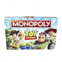 Toy Story Monoply