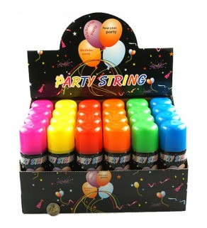 Party String