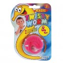 Magic Twisty Worm