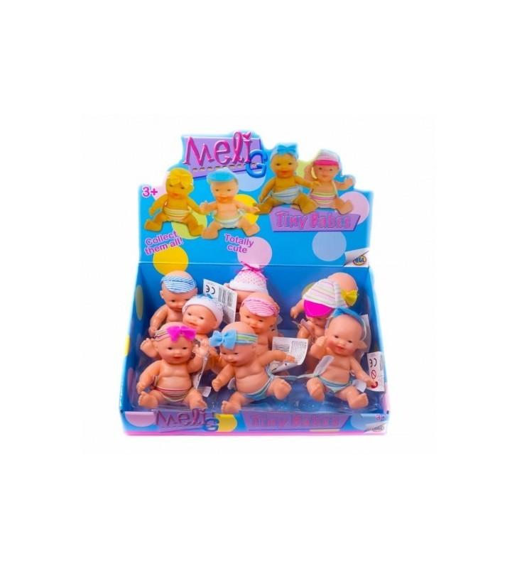 Infant Doll HGL